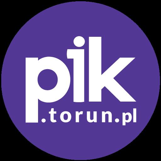 Punkt Informacji Kulturalnej – Toruń