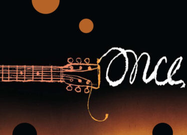 Once | musical