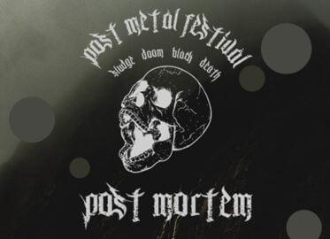 Post Mortem   impreza